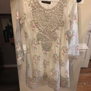 Dresses & Skirts - Pakistani/ Indian/ Desi clothes